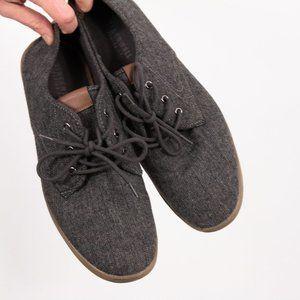 Blackwell Trading Co Sneaker